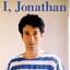 Jonathan Richman - I, Jonathan album artwork