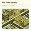 The Hold Steady - Thrashing thru the Passion album artwork