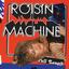 Róisín Murphy - Róisín Machine album artwork