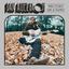Dan Auerbach - Waiting on a Song album artwork