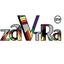 Аватар для zavtra_club