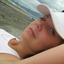 Аватар для Chechka85