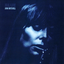 Joni Mitchell - Blue album artwork