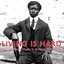 Living Is Hard: West African Music in Britain, 1927-1929