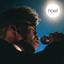 JC Brooks & The Uptown Sound - Howl album artwork