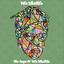 The Saga of Wiz Khalifa - mp3 альбом слушать или скачать