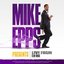 Mike Epps Presents…Live From Club Nokia
