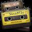 Аватар для S1nz3T1c