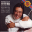 Yo-Yo Ma - Portrait Of Yo-Yo Ma album artwork