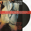 Talking Heads - Stop Making Sense: Special New Edition album artwork