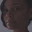 Erika de Casier - Sensational album artwork