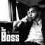 THE BOSS - mp3 альбом слушать или скачать