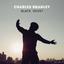 Charles Bradley - Black Velvet album artwork