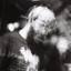 golem2008 için avatar