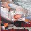 Theo Parrish - Wuddaji album artwork