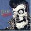 Elvis Hitler - Disgraceland album artwork
