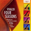 Tranquillity: The Seasons - mp3 альбом слушать или скачать