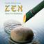 ZEN: Music for Meditation - mp3 альбом слушать или скачать