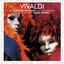 Vivaldi: The Four Seasons - mp3 альбом слушать или скачать