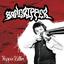 Bongripper - Hippie Killer album artwork