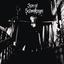 Harry Nilsson - Son of Schmilsson album artwork