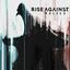 Rise Against - Wolves album artwork