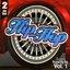 Original Hip Hop Throwbacks Vol. 1