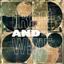 Iron & Wine - Around The Well album artwork