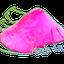 Avatar de moradoruxa