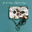 Yo La Tengo - Popular Songs album artwork