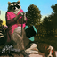 J.J. Cale - Naturally album artwork