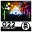 Monstercat 022 - Contact