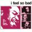 Eddie Taylor - I Feel So Bad album artwork