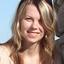 Аватар для JannyLane