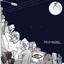 Field Music - Flat White Moon album artwork