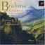 Sinfonia 4 en mi menor Op 98 - mp3 альбом слушать или скачать