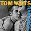 Tom Waits - Rain Dogs album artwork