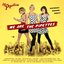 We Are The Pipettes (Australia/New Zealand Version)