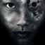 Аватар для CAMOCBAL