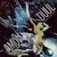 Amon Düül - Psychedelic Underground album artwork