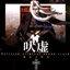 Hellsing Original Soundtrack: Ruins