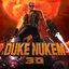 Duke Nukem 3D (High Treason rips on the SCC-1)