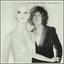 Shintaro Sakamoto - How to Live With a Phantom album artwork