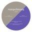 Bananenräuber EP (incl. Ripperton Remix)