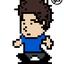Аватар для DeadliKK