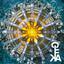 CIFIKA - HANA album artwork