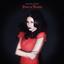 Chelsea Wolfe - Pain is Beauty album artwork
