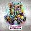 Scrap Attack (Defqon.1 Anthem 2009)