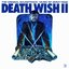 Death Wish II: The Original Soundtrack