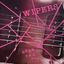 Wipers - Over the Edge album artwork